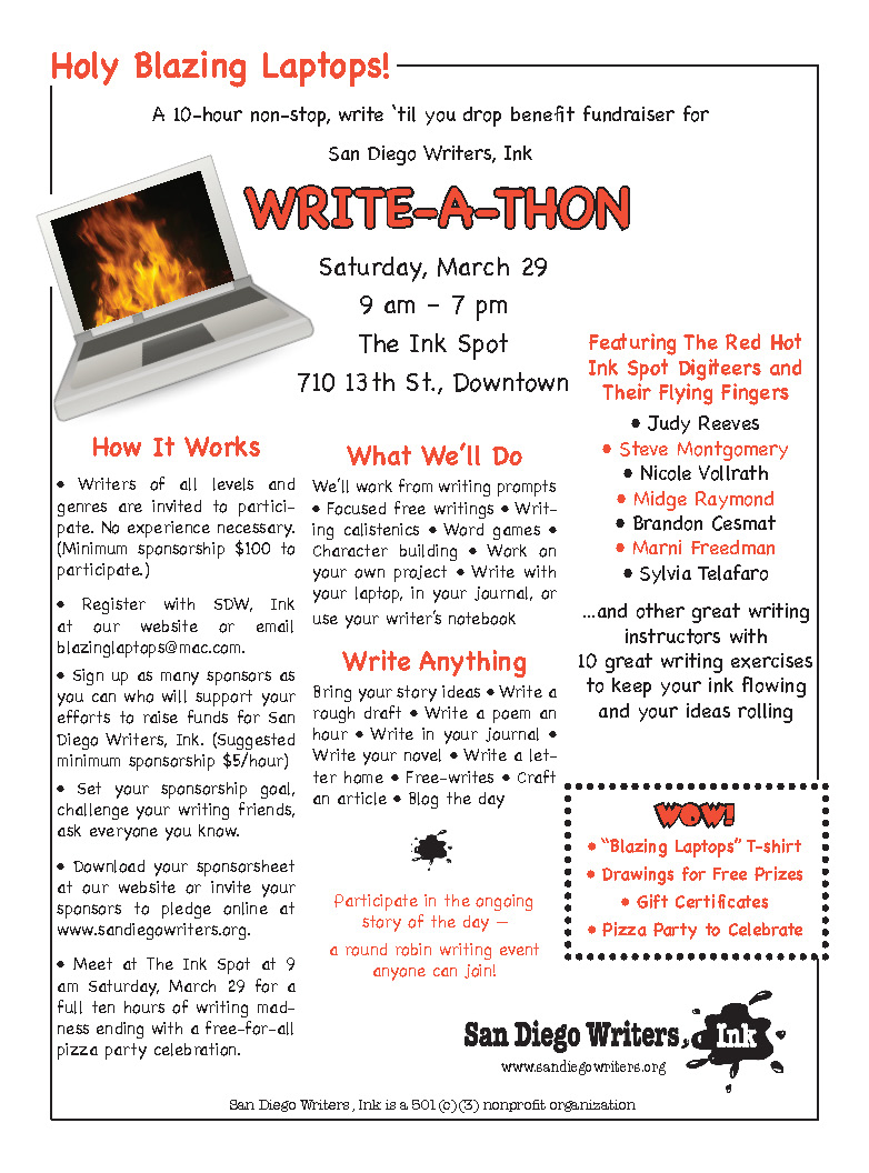 2008-03-29-BlazingLaptops-Flyer.jpg
