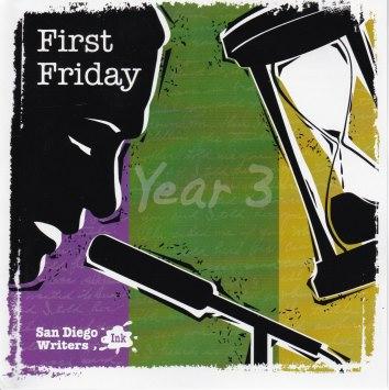 2007-FirstFridayCD-1.jpeg