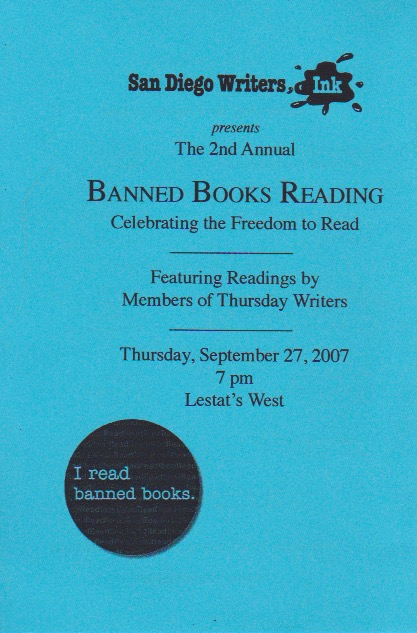2007-09-27-BannedBooksReading-ThursdayWriters-1.jpeg
