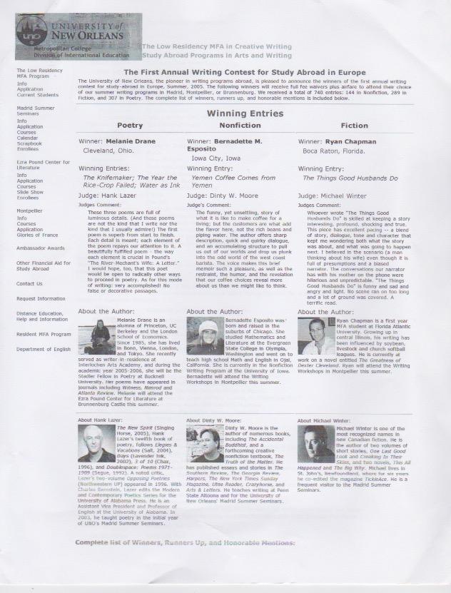 2005-UofNewOrleansContestStudyAbroad.jpeg
