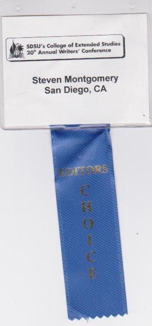 2004-01-25-SDSUWritersFestival-EditorsChoiceAwardRibbon.jpeg
