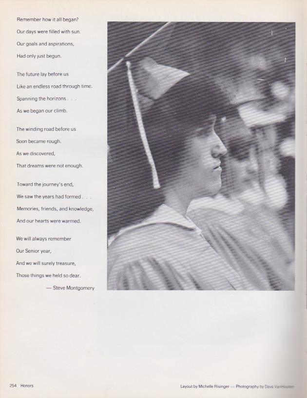 1978-YearbookPoem-Highlander.jpeg
