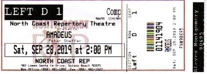 2019-09-28-Amadeus-Ticket.jpeg