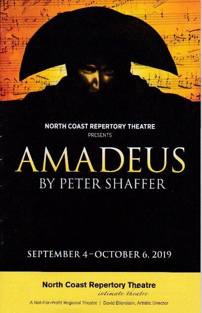 2019-09-28-Amadeus-Program-1.jpeg
