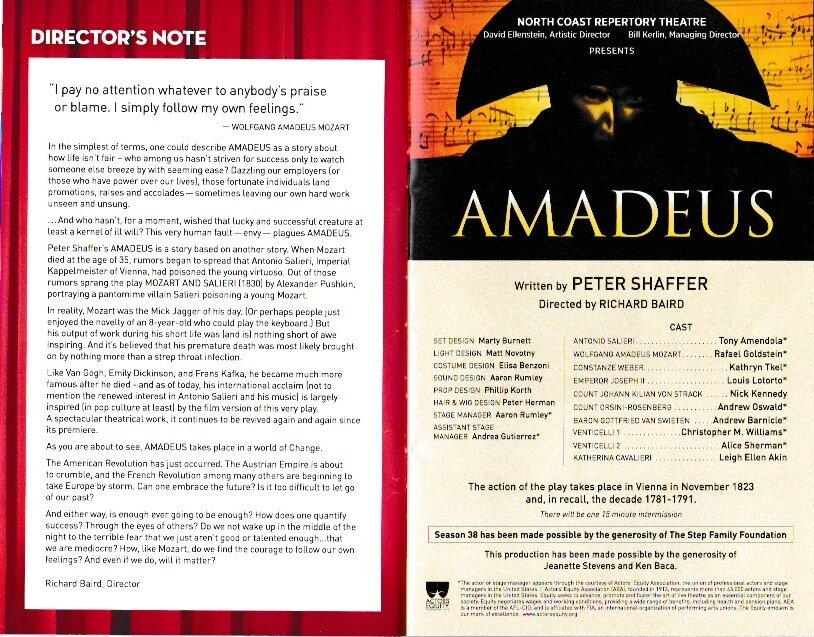 2019-09-28-Amadeus-Program-2.jpeg