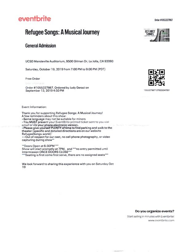 2019-10-19-RefugeeSongs-Ticket.jpeg