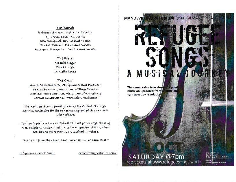 2019-10-19-RefugeeSongs-Program-1.jpeg
