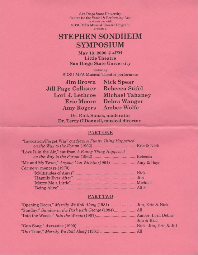 2000-05-13-StephenSondheimSymposium-Program.jpeg