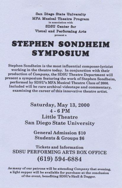2000-05-13-StephenSondheimSymposium-Advertisement.jpeg