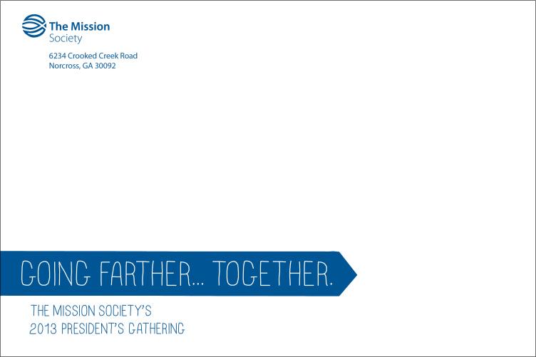 booklet-envelope1.jpg