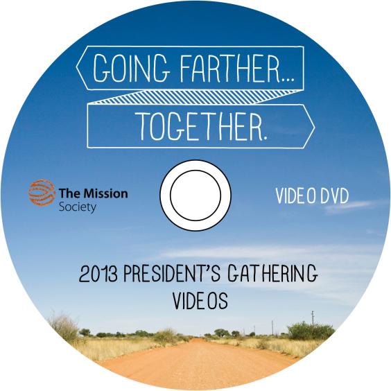 dvd-label2.jpg
