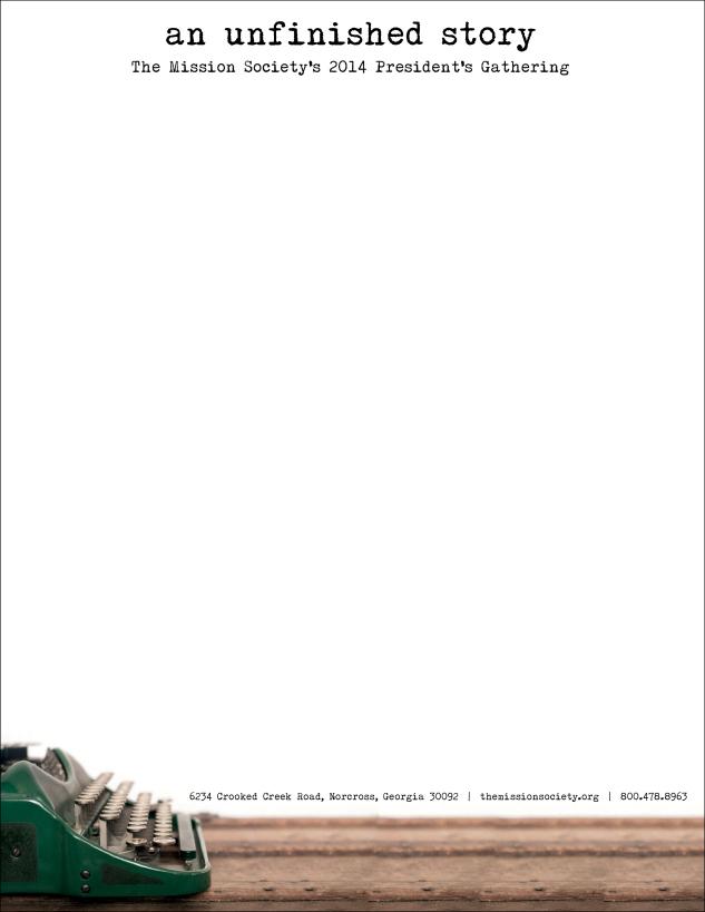 letterhead_final.jpg