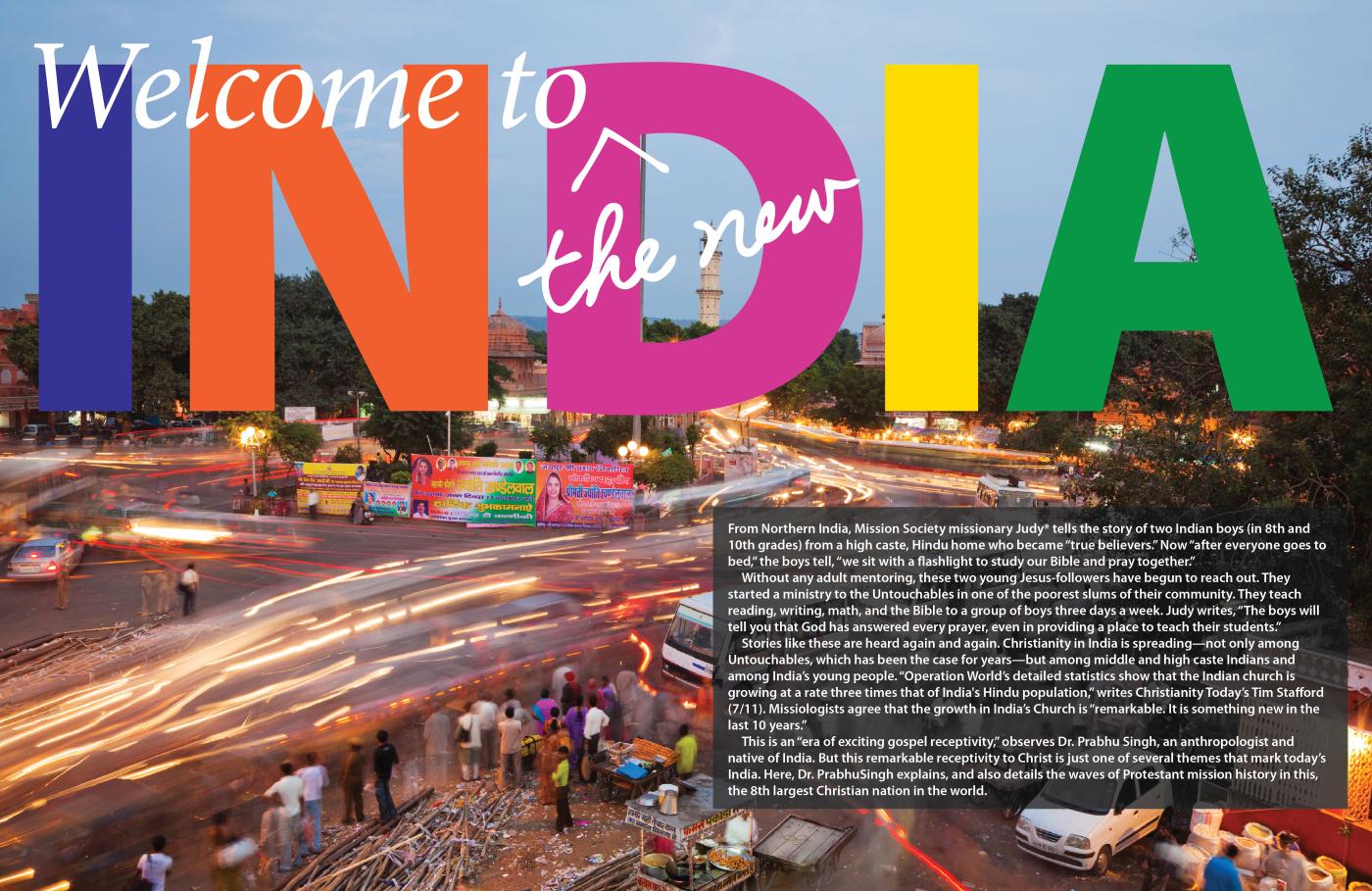 new-india.jpg