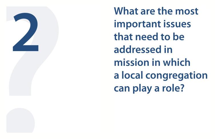 strategies-for-mission-involvement4.jpg