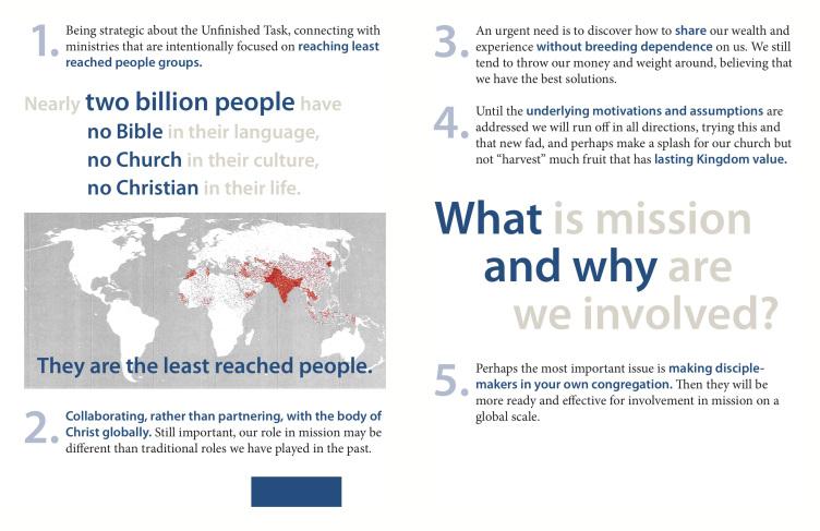 strategies-for-mission-involvement5.jpg