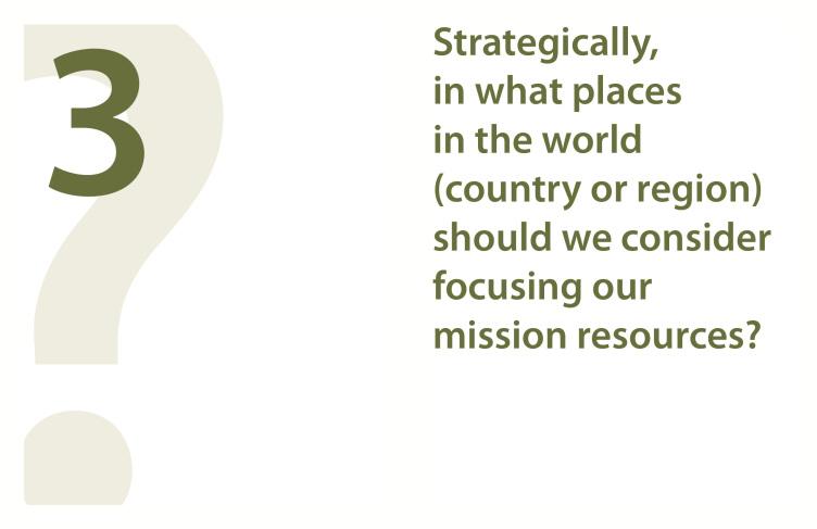 strategies-for-mission-involvement6.jpg