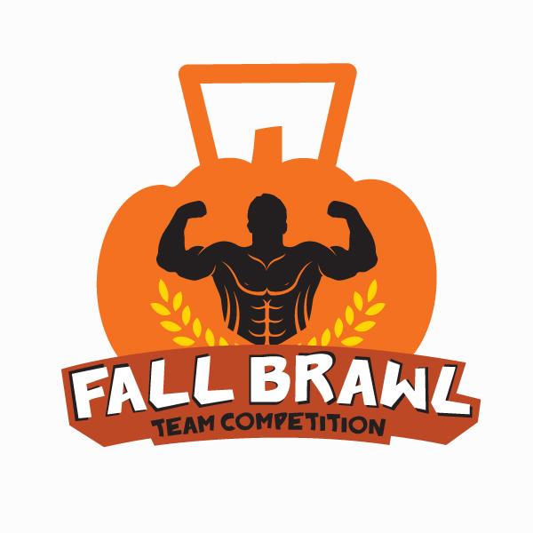 fallbrawl.jpg