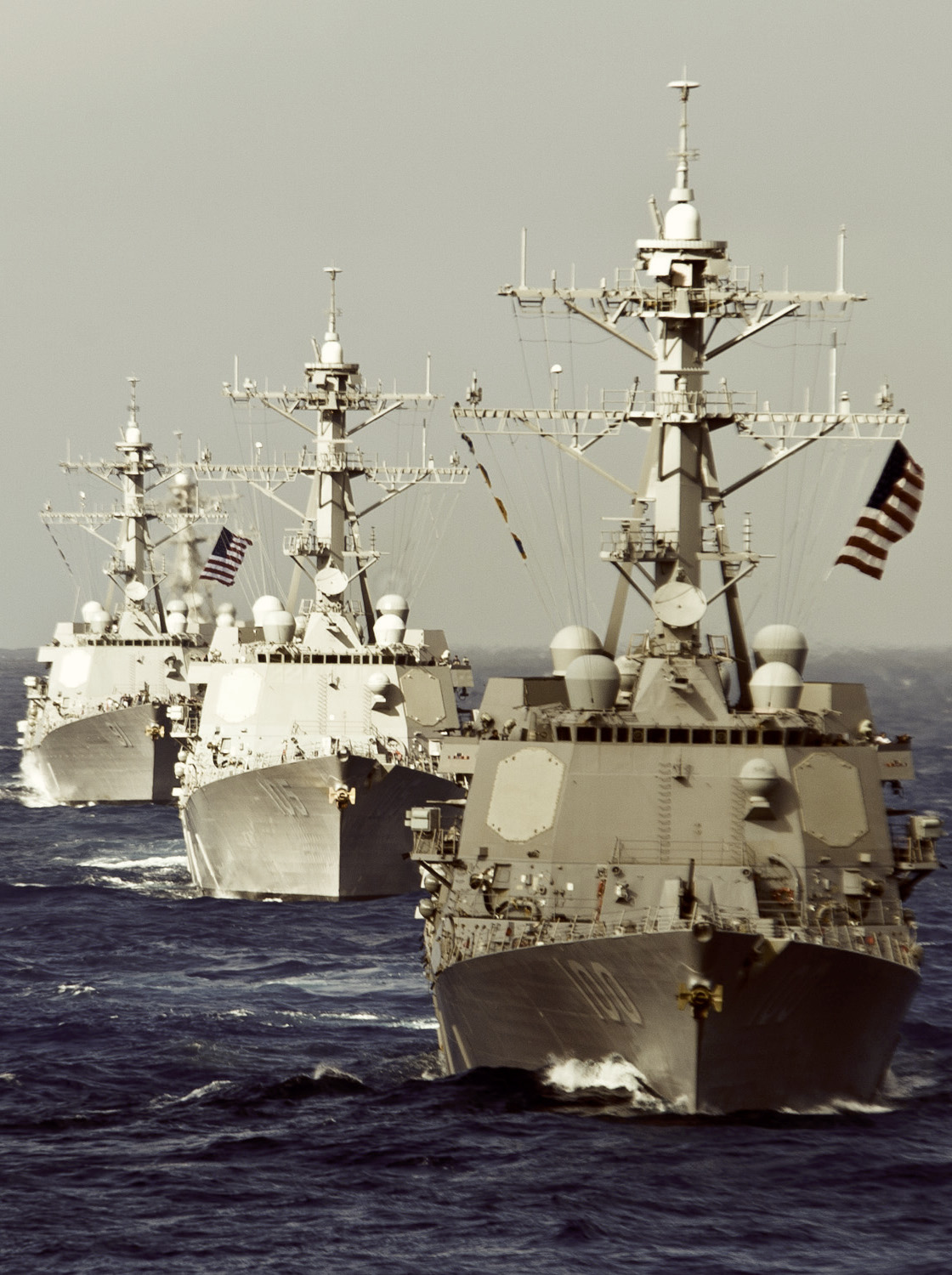 Cuban Missile Crisis - USS Dewey et al Color CROP NEW.jpg
