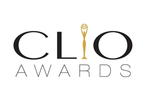 Vogue x Free People wins Clio Award