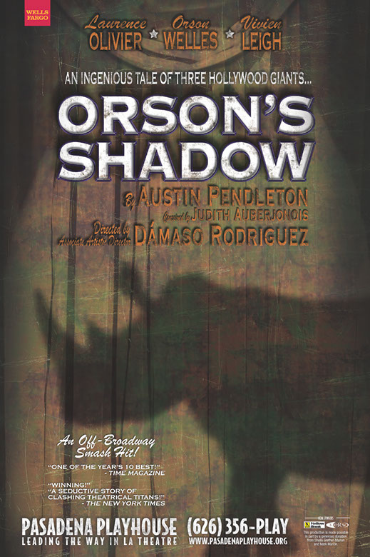 orsons-shadow.jpg