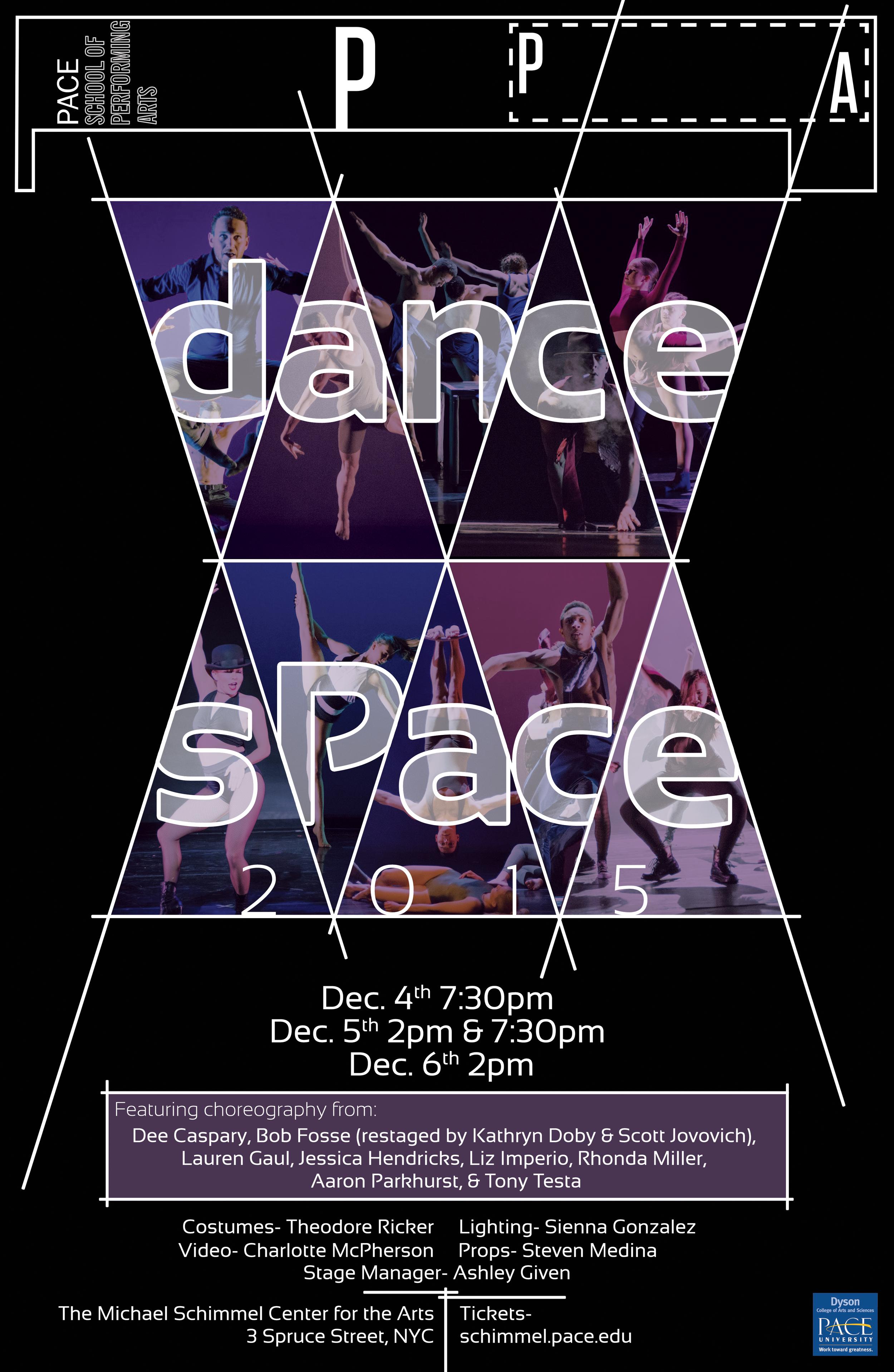 dancesPace_Final_Online.jpg