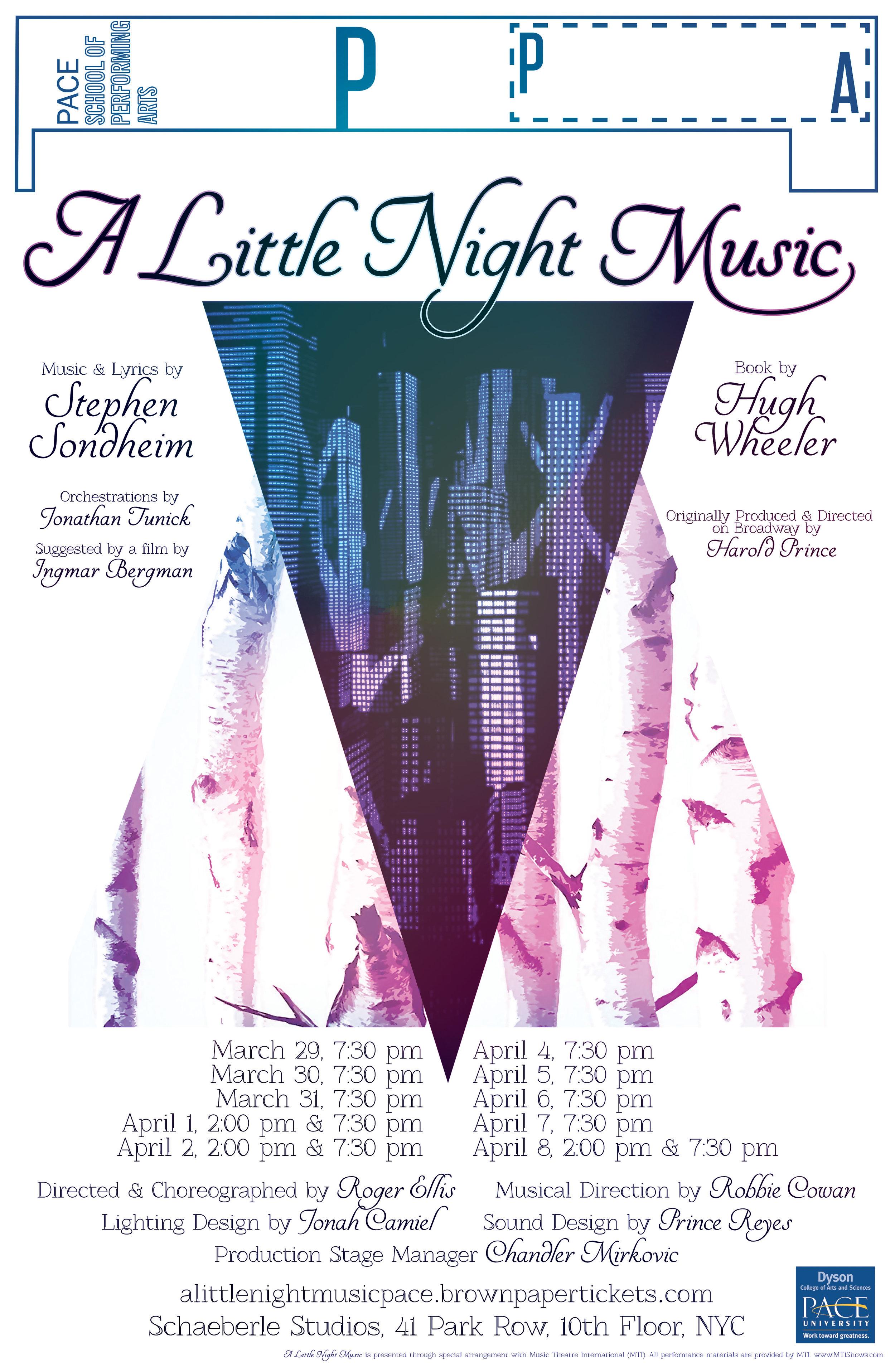 NightMusic_Final-Online_3.20.jpg