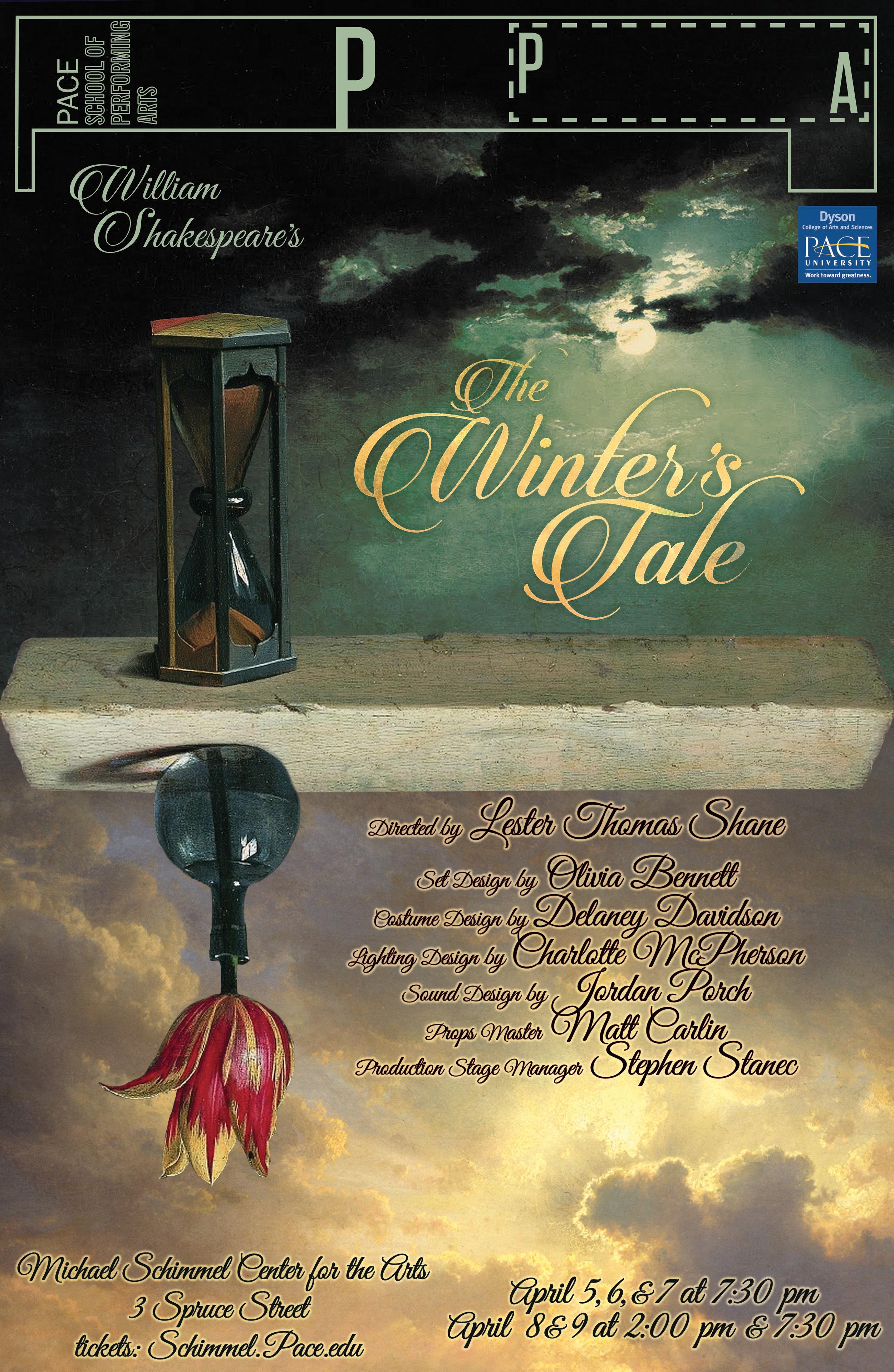 WintersTale_Final_Online-3.29.jpg