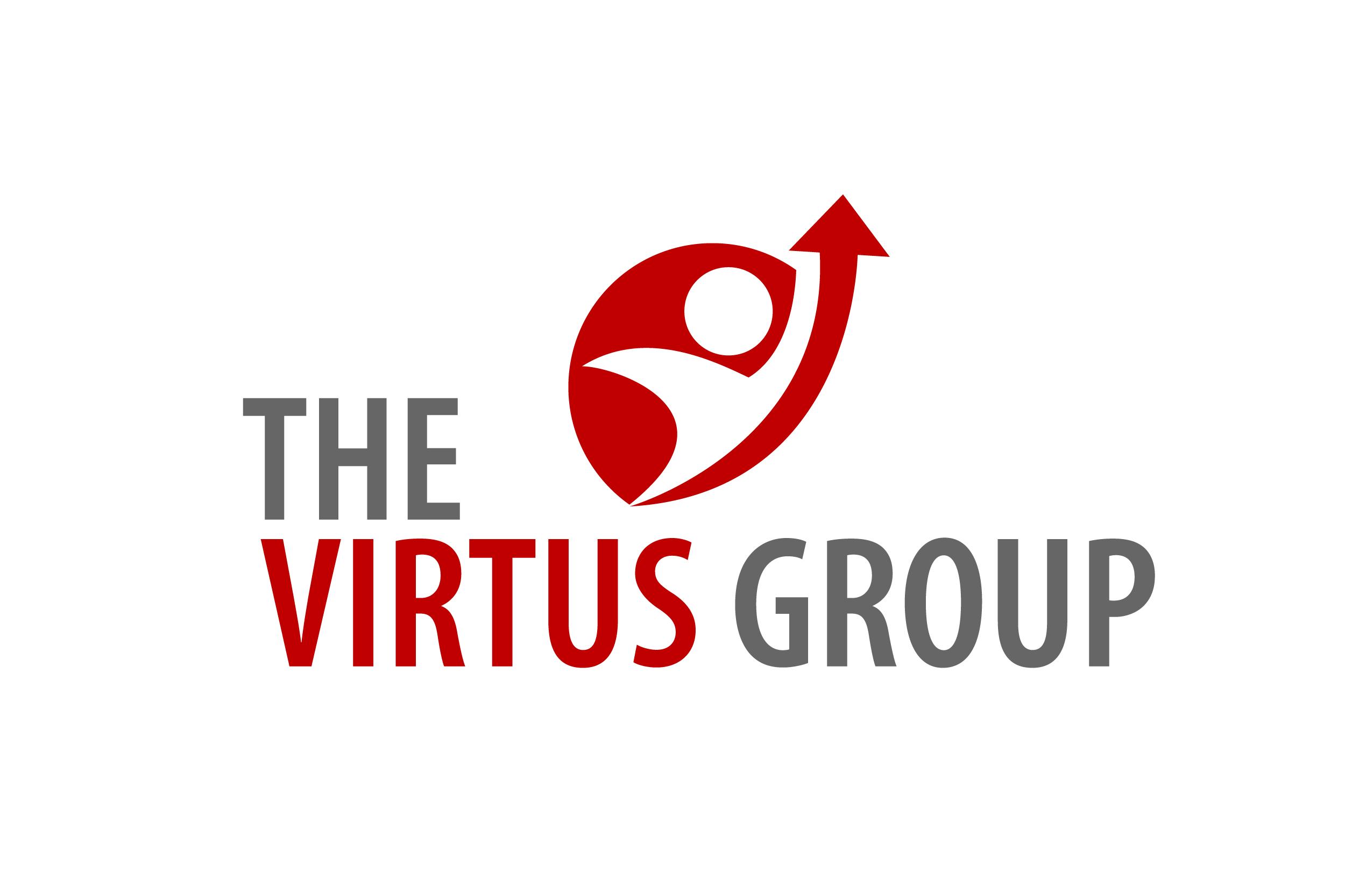 Virtus Group
