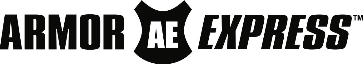 Armor Express Logo.jpg