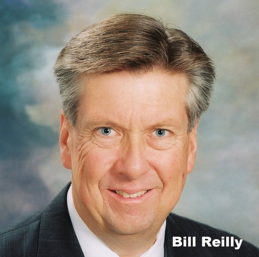 Bill Reilly Headshot.jpg