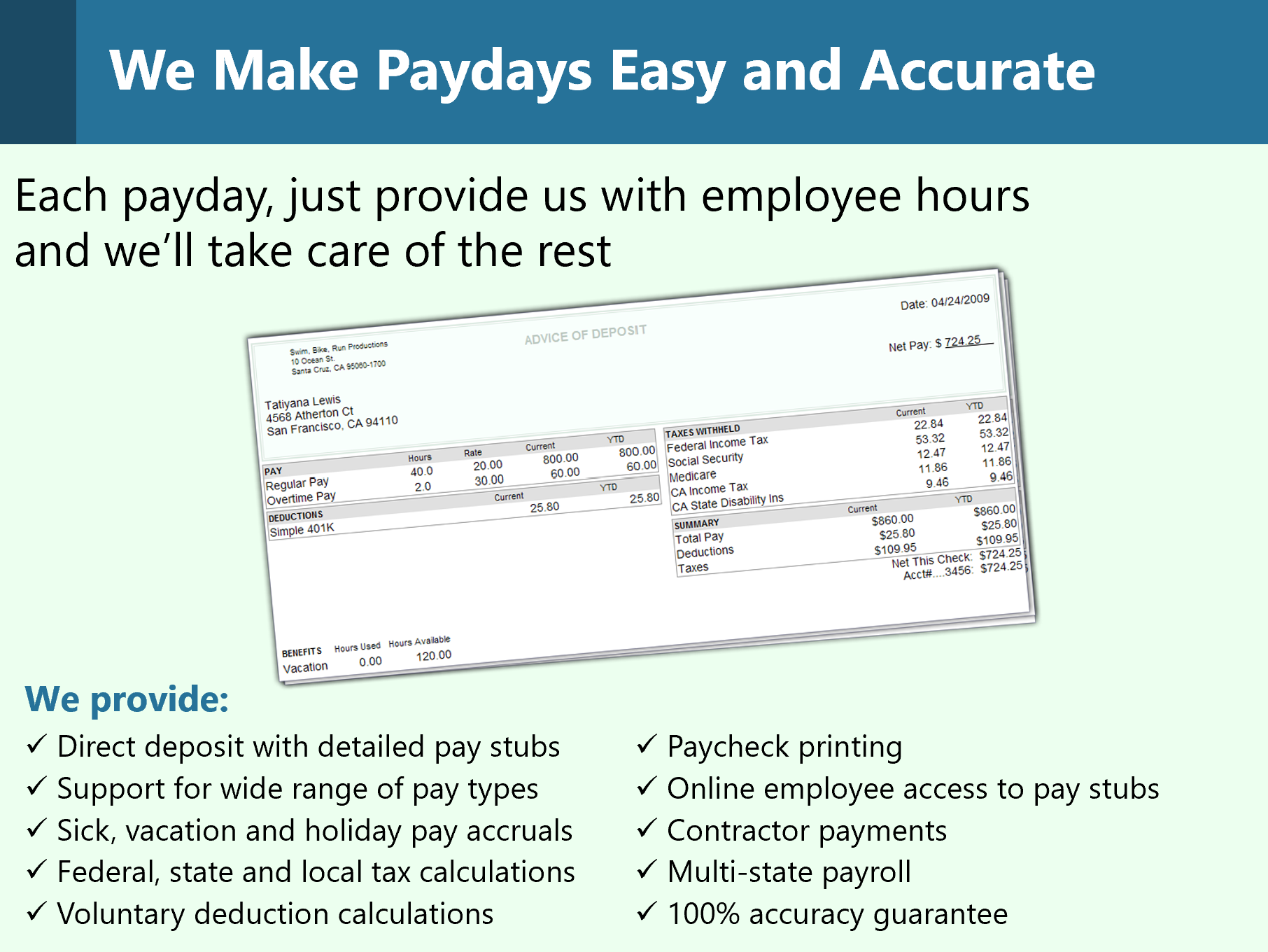 payroll web site.png