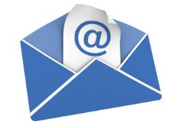 LawyerLisa, LLC newsletter Lisa Lawyer