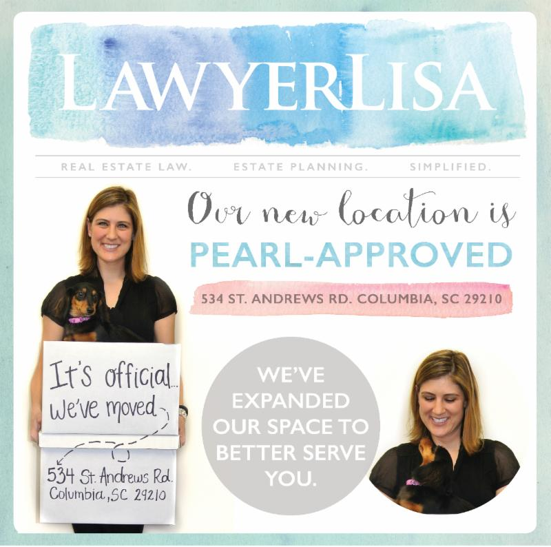 LawyerLisa, LLC