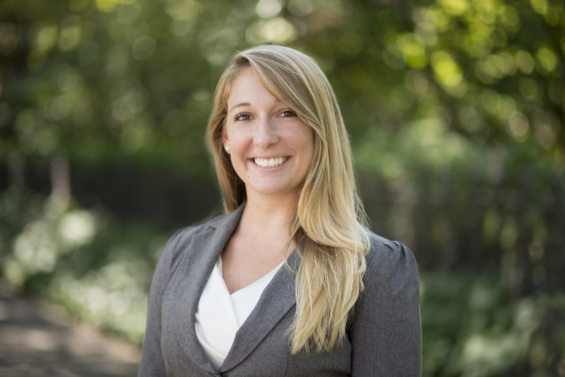 Renee Ballew, Attorney at LawyerLisa. Real Estate Law & Estate Planning.