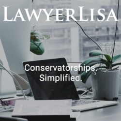 Conservatorships