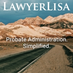 Probate Administration