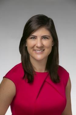 Lisa Hostetler Lawyer Lisa Estate Planning Attorney at LawyerLisa in Columbia SC