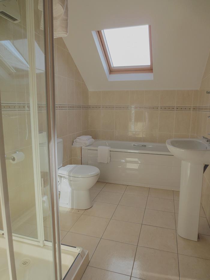 ardgroom-house-bathroom-web.jpg