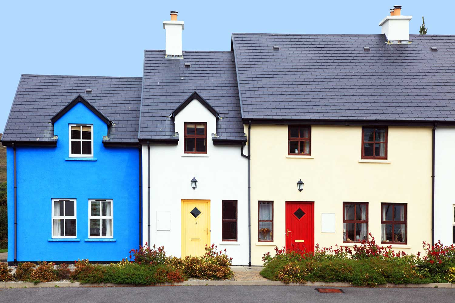 Ardgroom-Leisure-Village-self-catering-accommodation-west-cork-ireland-3-web.jpg
