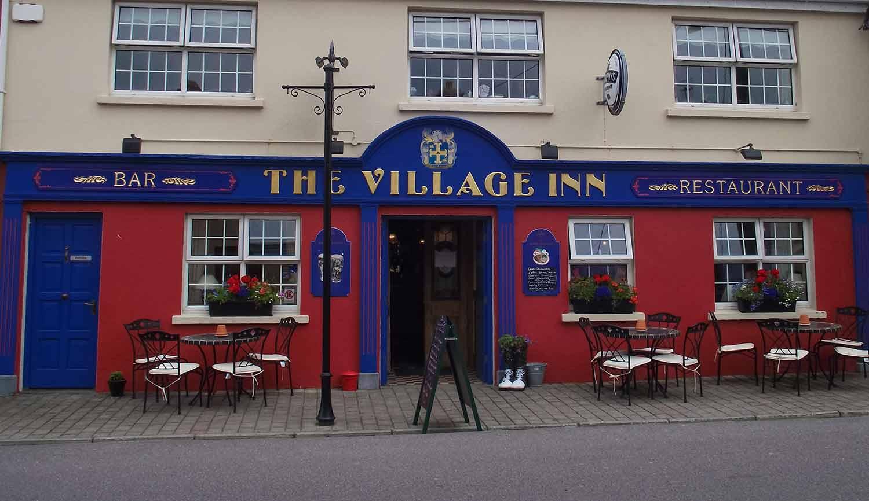 village-inn-outside-ardgroom-west-cork.jpg