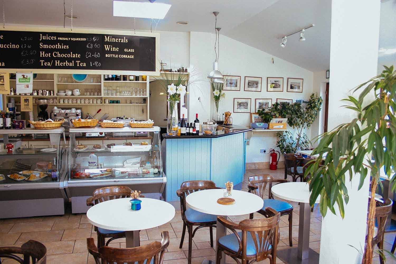 ardgroom-west-cork-harringtons-cafe.jpg