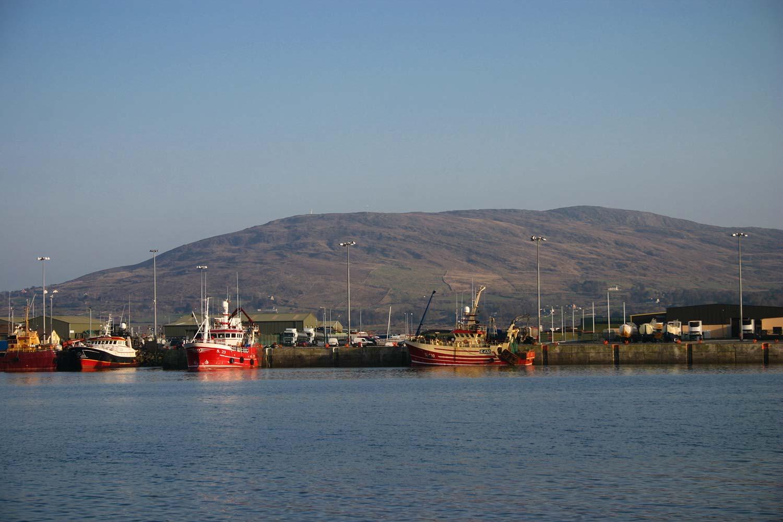castletownbere-harbour.jpg