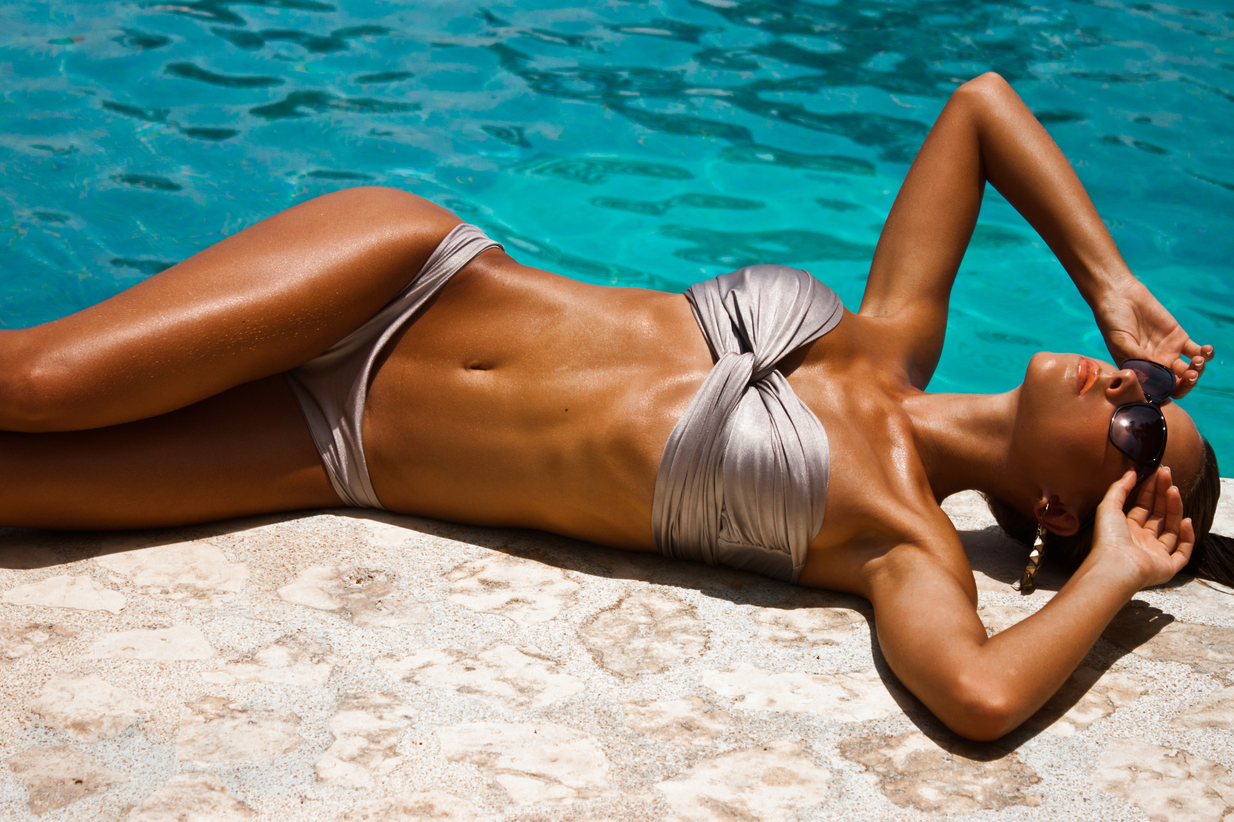 sara-cristina-swimwear-2012-campaign-the-wrap-top