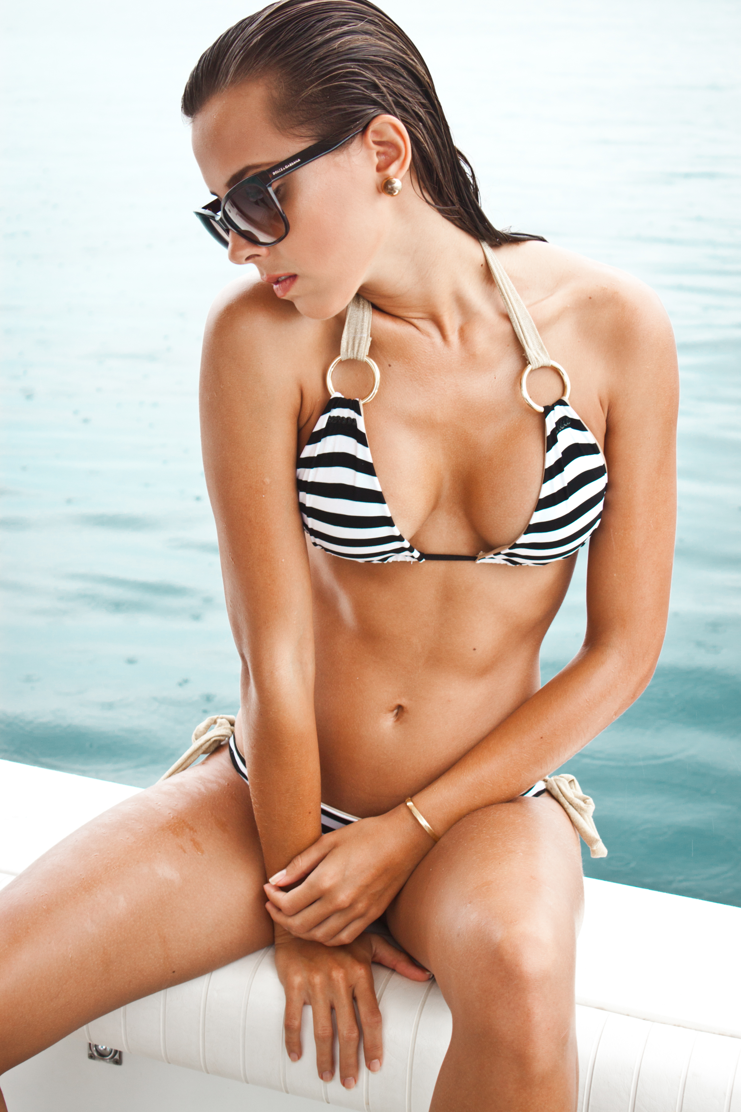 sara-cristina-swimwear-2012-stripes