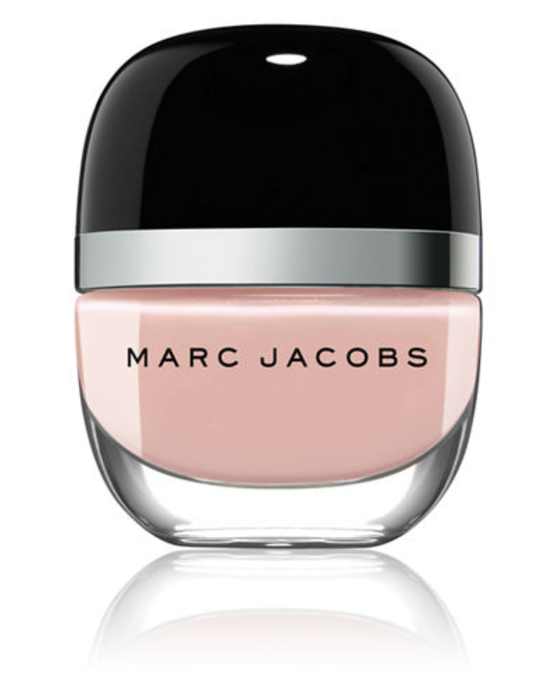 Marc Jacobs, Nail Polish    Just when I thought it was time to say goodbye to pastels, Marc Jacobs brings them back (to your nails).