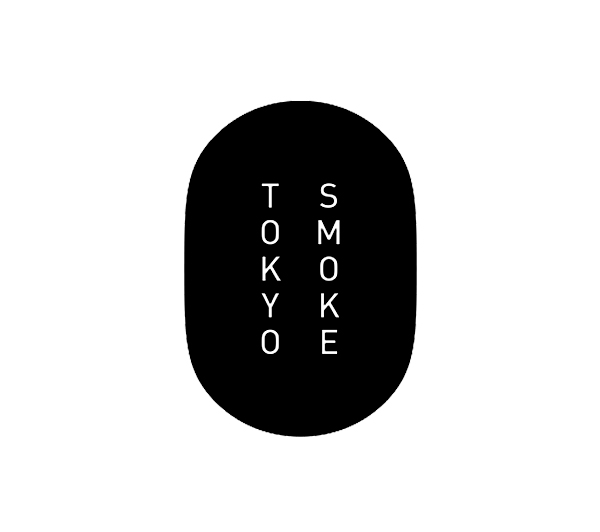 REUNION_WS_LOGOS_TOKYOSMOKE.jpg