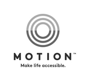 REUNION_WS_LOGOS_Motion.jpg