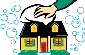 Call Bluewater estate services at 519.312.1508