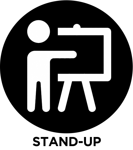 Stand Up Icon.png