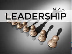 Leadership.png